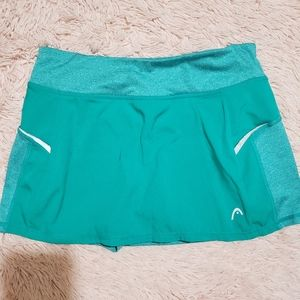 Bundles of Active Athletic skirt